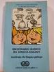 Cover of Diccionario básico da lingua galega