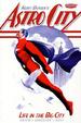 Cover of Astro City, Vol. 1