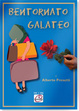 Cover of Bentornato galateo