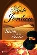 Cover of Señor de mi deseo
