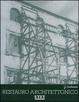 Cover of Trattato di restauro architettonico (4 vol)