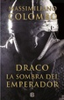 Cover of Draco