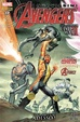Cover of Avengers n. 66