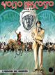 Cover of Volto Nascosto n. 1