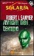 Cover of Avanti nel tempo
