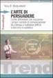 Cover of L'arte di persuadere