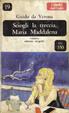 Cover of Sciogli la treccia Maria Maddalena