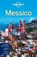 Cover of Messico