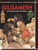 Cover of Gilgamesh
