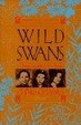 Cover of Wild Swans