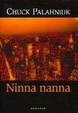 Cover of Ninna nanna
