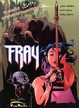Cover of Fray - Volume 1