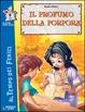 Cover of Il profumo della porpora