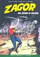 Cover of Zagor collezione storica a colori n. 76