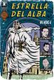 Cover of Estrella del alba