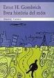 Cover of Breu història del món