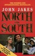 Cover of North and South