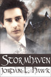 Cover of Stormhaven