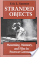 Cover of Stranded objects