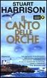 Cover of Il canto delle orche