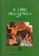 Cover of Il libro della jungla