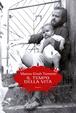 Cover of Il tempo della vita
