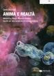Cover of Anima e realtà