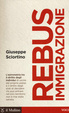 Cover of Rebus immigrazione