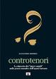 Cover of Controtenori