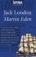 Cover of Martin Eden