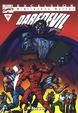 Cover of Biblioteca Marvel: Daredevil #11 (de 22)