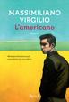 Cover of L'americano