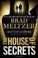 Cover of The House of Secrets