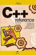 Cover of C++ reference