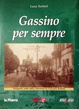 Cover of Gassino per sempre