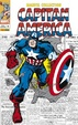 Cover of Capitan America n. 4 (di 4)
