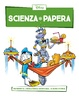 Cover of Scienza papera n. 2