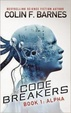 Cover of Code Breakers, Book 1