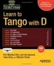 Cover of Learn to Tango with D