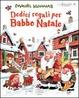 Cover of Dodici regali per Babbo Natale