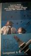 Cover of La regia aeronautica nella seconda guerra mondiale