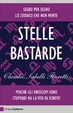Cover of Stelle bastarde