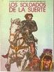 Cover of Los soldados de la suerte
