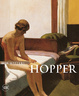 Cover of Hopper