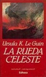 Cover of La rueda celeste