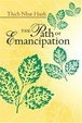 Cover of The Path of Emancipation
