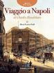Cover of Il viaggio a Napoli di Charles Baudelaire