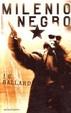 Cover of MILENIO NEGRO