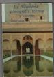 Cover of La Alhambra
