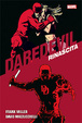Cover of Daredevil Collection vol. 7